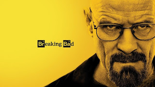 Breaking Bad: Viaje a las entrañas del Averno (I)