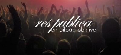 Crónica: Bilbao BBK Live 2012 – Jornada 2