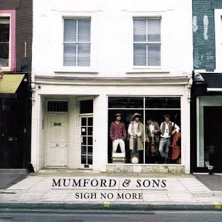 Crítica: Sigh No More (2009)