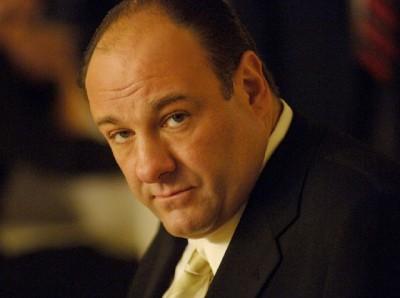 'The Sopranos' y nuestra Simpatía por el Diablo