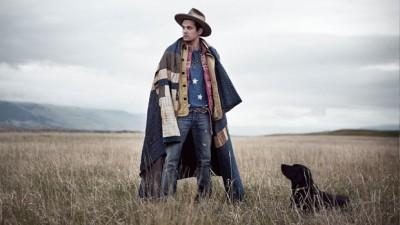 """John Mayer y su """"Paradise Valley"""": Aguardando El Otoño"""