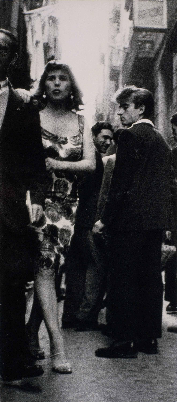 barrio chino barcelona prostitutas prostituta definicion