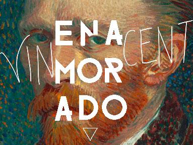 Vincent enamorado