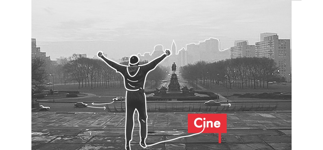 cine_header