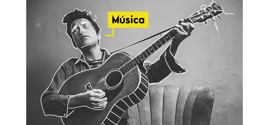 musica_header