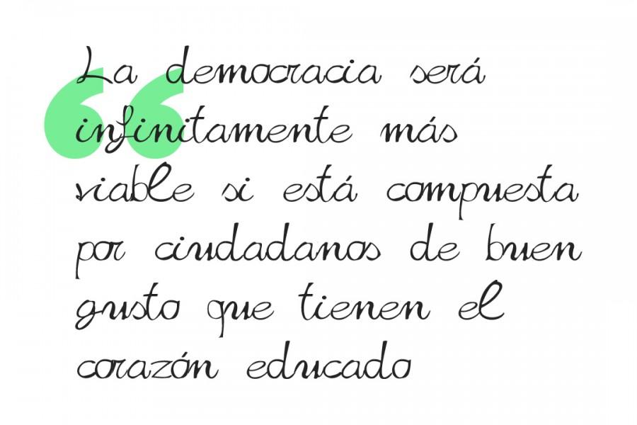 Javier Gomá Quote4