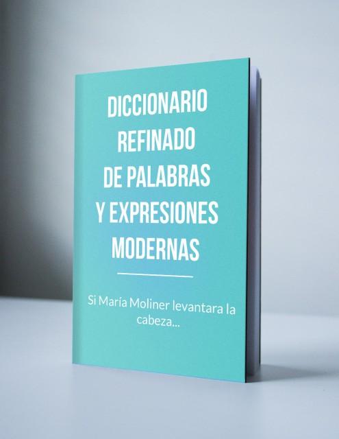 Diccionario Refinado_v5