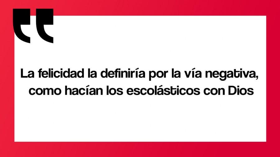 felicidad_definicion