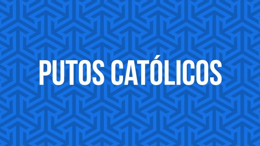 putos_catolicos