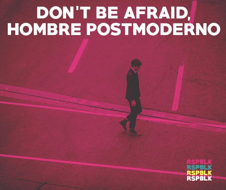 hombre_postmoderno_res_publica